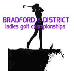 Bradford & District Ladies Golf Championships